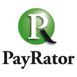 Payrator