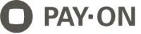 PAYON_Logo