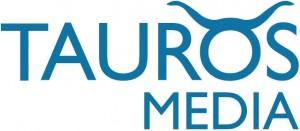 Tauros Media