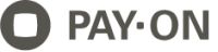 payment platform pay.on